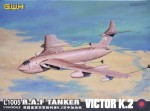 1-144-Handley-Page-Victor-K-2-V-Bombers-V-Bombers-V-Bombers