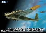 1-144-Messerschmitt-Me-323D-1