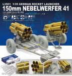 1-35-150-mm-NEBELWERFER-41-GERMAN-ROCKET-LAUNCHER