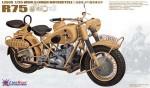 1-35-WWII-German-R75