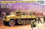 1-35-WWII-German-sWS-General-Cargo-Version-w-5-crews