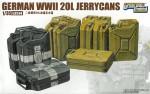 1-35-WWII-German-20L-Jerrycans