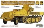 1-35-WWII-German-3-7cm-FlaK43-auf-schwere-Wehrmacht-Schlepper