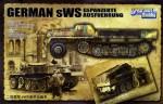 1-35-WWII-German-sWS-Gepanzerte-Ausfuehrung