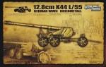 1-35-WWII-German-Anti-tank-gun-12-8-K44L-55-Rheinmetall