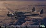 1-48-WWII-Focke-Wulf-Fw189-A-1-Night-Fighter