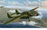 1-48-WWII-USAAF-Northrop-P-61A-Black-Widow-Glass-Nose