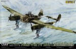 1-48-Focke-Wulf-Fw-189A-1-with