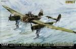 1-48-Focke-Wulf-Fw-189A-1-with
