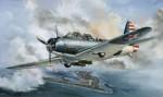 1-48-Douglas-TBD-1-Devastator-VT-6-at-Wake-Island-1942