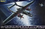 1-48-Northrop-P-61A-Black-Widow-Last-Shoot-Down
