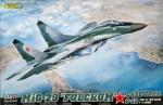1-48-Mikoyan-MiG-29-9-12-Fulcrum-Late-Type