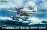 1-48-Douglas-TBD-1a-Devastator-Floatplane