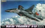 1-48-Mikoyan-MiG-29-9-13