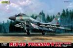 1-48-Mikoyan-MiG-29-9-13-Fulcrum-Early-Type