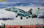1-48-Mikoyan-MiG-29SMT-9-19