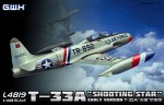 1-48-Lockheed-T-33A-Early-Version