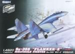 1-48-Sukhoi-Su-35S-Flanker-E