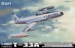 1-48-Lockheed-T-33A-Late-Version