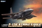 1-48-McDonnell-F-15E-Strike-Eagle-Dual-Roles-Fighter