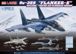 1-48-Sukhoi-Su-35S-Flanker-E-Multi-role-Fighter-Air-to-Surface-Version