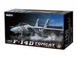 1-72-Grumman-F-14D-Tomcat-VF-2-Bounty-Hunters