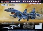 1-72-Su-35S-Flanker-E