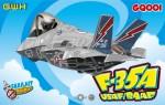 Lockheed-Martin-F-35-Lightning-II-USAF-RAAF