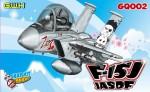 McDonnell-F-15J-Eagle-JASDF