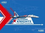 1-48-Su-35S-Russian-Knights-with-special-Mask-and-Decal