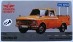 1-72-IZH-Pickup-up-civil-series