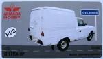 1-72-IZH-Pickup-up-w-body-civil-series