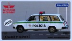 1-72-LADA-VAZ-2104-POLICE-civil-series