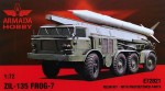 1-72-ZIL-135-FROG-7-resin-kit-and-PE