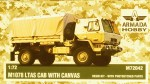 1-72-M1078-LTAS-Cab-with-canvas-resin-kit-and-PE