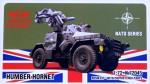 1-72-Humber-Hornet-resin-kit-w-PE
