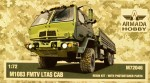 1-72-M1083-FMTV-LTAS-Cab-resin-kit-and-PE