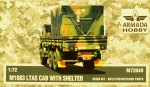 1-72-M1083-LTAS-Cab-w-shelter-resin-kit-and-PE