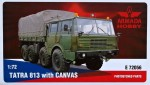 1-72-TATRA-813-with-Canvas-resin-kit-and-PE
