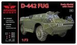 1-72-D-442-FUG-Polish-Army-Hungary
