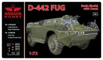 1-72-D-442-FUG-Polish-Army-Hungary
