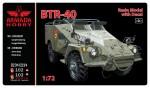 1-72-BTR-40-Soviet-Army-Polish-Army