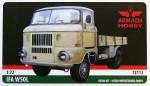 1-72-IFA-W50L-resin-kit