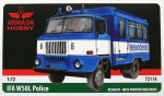 1-72-IFA-W50L-Police-resin-kit
