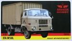 1-72-IFA-W50L-box-body-resin-kit