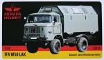 1-72-IFA-W50-LAK-resin-kit