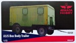 1-72-A3JS-Box-Body-Trailer-resin-kit
