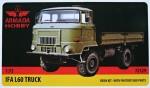 1-72-IFA-L60-Truck-resin-kit