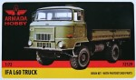 1-72-IFA-L60-Truck-resin-kit