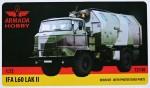 1-72-IFA-L60-LAK-II-resin-kit